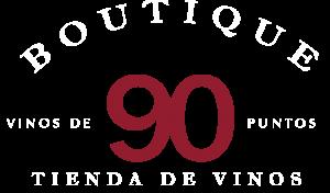 boutique-90