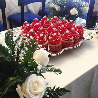 celebración de quince años, cumpleaños y matrimonios en Bogotá