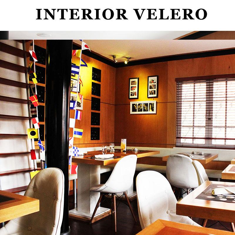 Restaurante para Eventos en Bogotá
