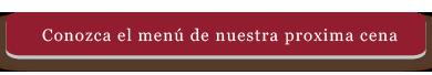 Tienda de Vinos en Bogotá